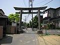 Oyamado -02.jpg