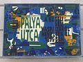 Pálya utca Budapest 01 Centennial Plaque 1875 1975.jpg