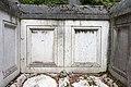 Père-Lachaise - Division 28 - Abrial 02.jpg