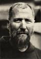 Père Pascal Rywalski.PNG