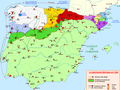 Péninsule Ibérique en 1002.png