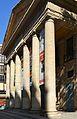 Pòrtic del teatre Principal d'Alacant.JPG
