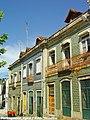 Póvoa de Lanhoso - Portugal (4712074007).jpg