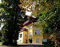 Pöcking, Villa Fleischmann ib-1.jpg