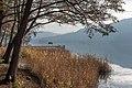 Pörtschach Halbinsel Landspitz und Maria Wörth-Blick 01122018 5519.jpg