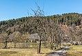 Pörtschach Winklern Brockweg Birnbaumallee Süd-Ansicht 08032020 8452.jpg