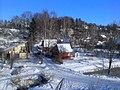 Pārogres ielas ziemā - panoramio.jpg