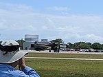 P-40 Warhawk (47509409341).jpg