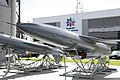 P-5 4K34 cruise missile.jpg