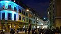 P1140746 Paris VII rue de Babylone rwk.jpg