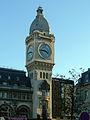 P1140954 Paris XII gare de Lyon rwk.jpg