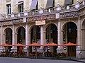 P1190871 Paris IX theatre Edouard VII rwk.jpg