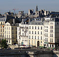 P1280815 Paris IV quai Orleans rwk.jpg