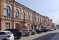 P1480919 вул. Пашутінська, 65-17 (ріг Преображенської).jpg