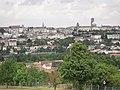 PANORAMA D'ANGOULÊME (5943206077).jpg