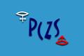PCZS-londyn.png