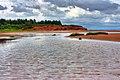 PEI Beach Scenery - HDR (7731155018).jpg