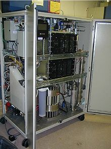 High Pressure Electrolysis Wikipedia