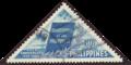 PHL 1960 MiNr0649 pm B003a.png