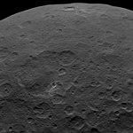 PIA22984-Ceres-DwarfPlanet-Haulani&OxoCraters-20181227.jpg