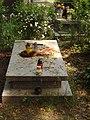 PL Lodz Doly Cemetery Tomasz Kiesewetter.jpg