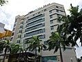 PMC Hospital.jpg