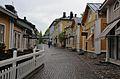PORVOO, FINLAND.jpg