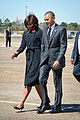 POTUS arrives at Maxwell 150307-F-ZI558-0375.jpg