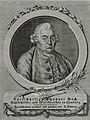 PPN663961254 Carl Philipp Emanuel Bach, Kapellmeister und Musikdirektor in Hamburg (1784).jpg
