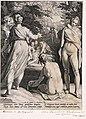 PPN785813128 Diana entdeckt die Schwangerschaft Kallistos (1590).jpg