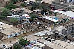 PRESIDENTE DEL CONSEJO DE MINISTROS FERNANDO ZAVALA SOBREVOLÓ ZONAS AFECTADAS POR LLUVIAS EN LA LIBERTAD (33452559546).jpg