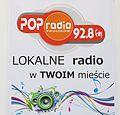 PRUSZKÓW POPRadio 01.jpg