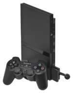 PS2-Slim-Console-Set.png