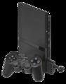 PS2-Slim-Console-Set.png