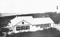 PSM V70 D385 Carnegie institution main marine biology laboratory on the tortugas.png