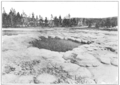 PSM V80 D541 Mouth of fountain geyser yellowstone national park.png