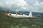 PT-22 N57030 SanJose 0262a1 (15101989939).jpg