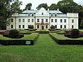 Pałac Mieroszewskich 5.JPG