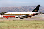Pace Airlines Atlanta Hawks-Thrashers Boeing 737-200 Silagi-1.jpg