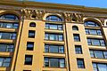 Pacific Electric Building, 610 S. Main Downtown Los Angeles 2.jpg