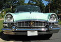 Packard 400 two-door hardtop MD head on.jpg