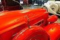 Packard Eight - Automobile Driving Museum - El Segundo, CA - DSC02242.jpg