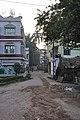 Padmapukur Lane - Howrah 2011-02-05 0559.JPG