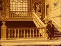 File:Padre (1912).webm
