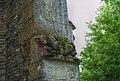 Pagny-le-Château 2015 09 19 38 M6.jpg