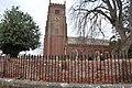 Paignton parish church - geograph.org.uk - 1083999.jpg