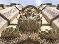 Palácio da Pena, Sintra. (28070713858).jpg
