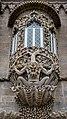 Palácio da Pena -i---i- (42710908341).jpg