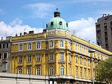 Palazzo Ploech