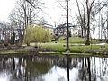 Palace in Chlewiska - 01.JPG